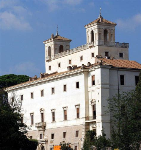 villa medicis rome chambres villa médicis vacances tous frais payés pour artistes