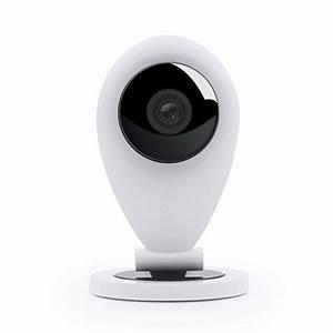 S5 Mini Preis : berwachungskamera mit bewegungsmelder der bestseller ~ Jslefanu.com Haus und Dekorationen