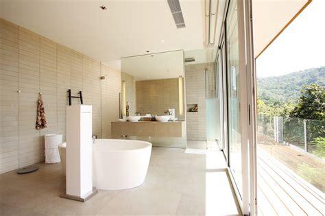 fancy bathroom decor fancy bathroom decor decosee com