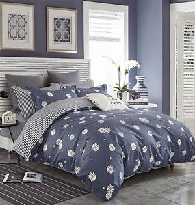 Bedding, Day, 100, Cotton, Sateen, 800tc, Bed, Set