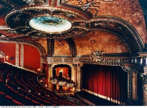 winter garden theater   york places