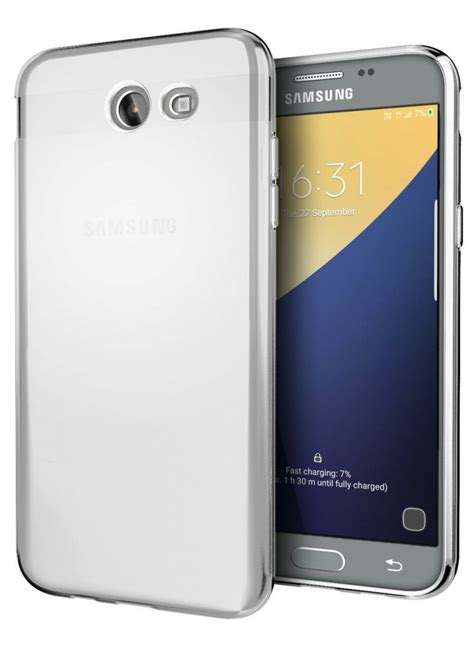 samsung galaxy   design revealed   leaked