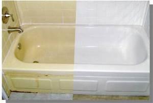 Bathtub Refinishing Hoboken NY Bathtub Reglazers
