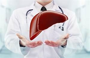 Symptome für fettleber