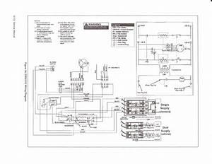 Dometic Ac Wiring Diagram
