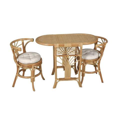 chaises osier davaus chaise de cuisine en osier avec des idées