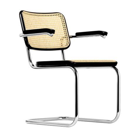 design stuhl klassiker marcel breuer stuhl cesca freischwinger bauhaus klassiker