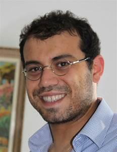 Jonathan Touboul – Mathematical Neuroscience Team