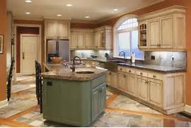 Kitchen Remodel Nathan D Young Construction Inc Building Your Remodel Mobile Home Kitchen Ideas Mobile Home Kitchen Remodel Mobile Homes Projects Pinterest Remodeled House House To Home Blog