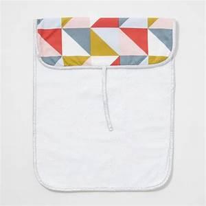 tapis a langer nomade triann fabrique en france cocoeko With tapis fabriqué en france