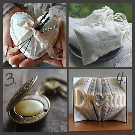 Handmade Valentine's Day Gift Guide   Lovely Homemade Gift Ideas You Can Craft or Buy   Soap