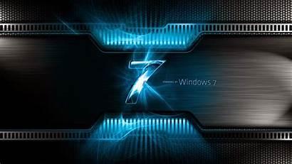 Windows Keren Ultimate Desktop Pc Gamer Key