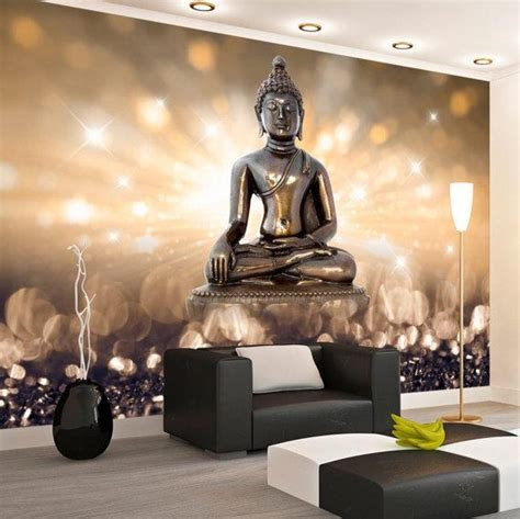ideas  buddha wall art wall art ideas