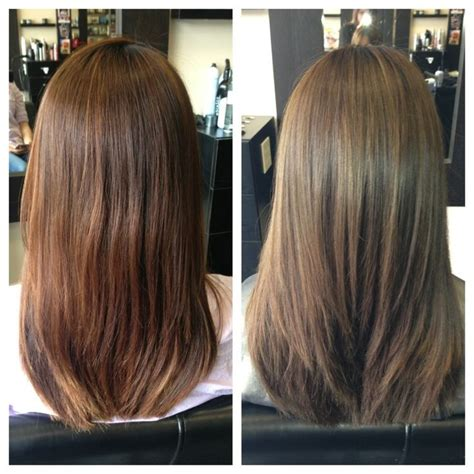 light ash brown with highlights best 25 ash brown hair dye ideas on pinterest