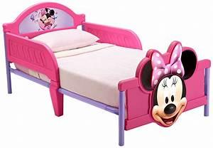 Lit Fille Ikea : lit fille pas cher stunning superior lit fille pas cher ~ Premium-room.com Idées de Décoration