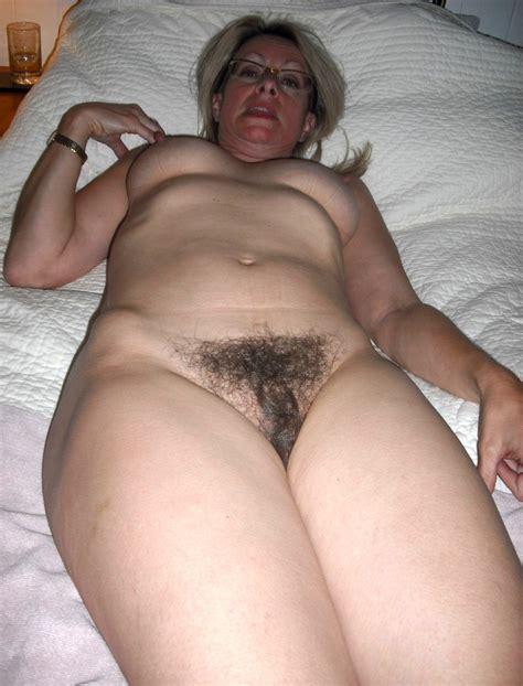 Mature Butt Xxx Mature Sex