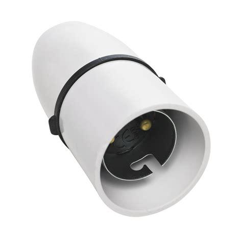 www ultimatehandyman co uk view topic replacing bulb