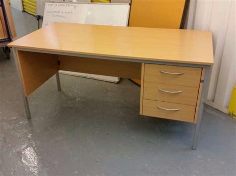 cheap corner office desk office desk cheap cheap computer desk 25 lastest