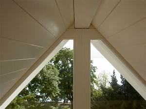 Dachausbau Mit Fenster : dachausbau ~ Lizthompson.info Haus und Dekorationen