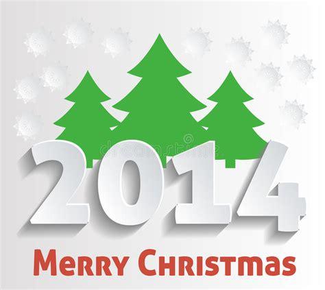 icon merry christmas royalty free stock photos image 35898128