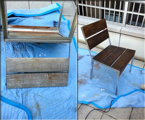 outdoor furniture upholstery repair wood furniture repair