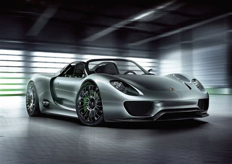 porsche 918 spyder porsche 918 spyder purchase price to nudge 750 000