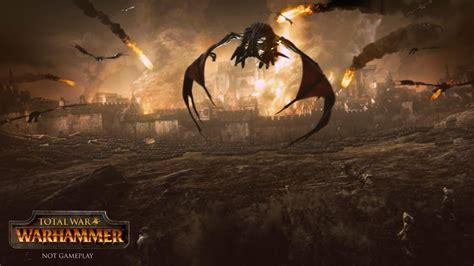 Epic arena pour Android tlcharger gratuitement., jeux, android