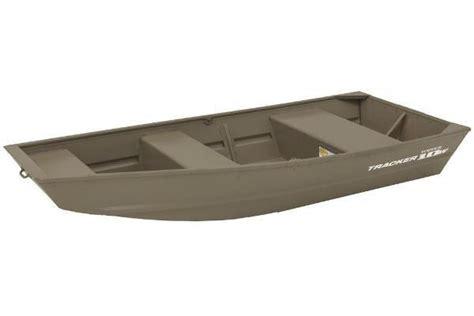 Jon Boats For Sale Macon Ga 2018 tracker topper 1036 riveted jon macon ga for sale