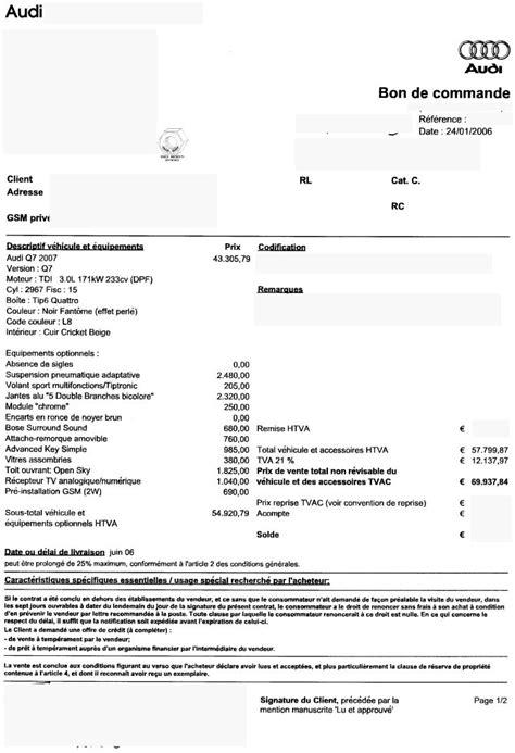 resume sles for pharmacy technician building inspector