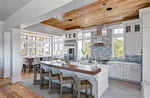 kitchen islands big lots optimize and utilize houzz for brands
