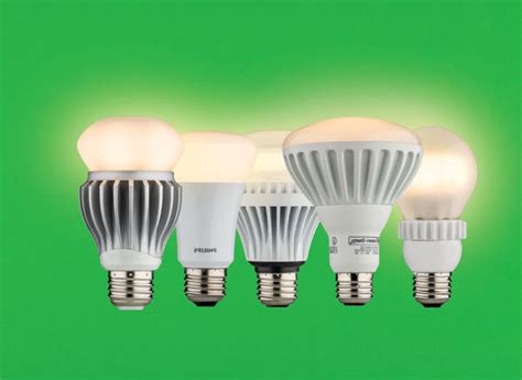cfl light blubs emf expert windheim emf solutions
