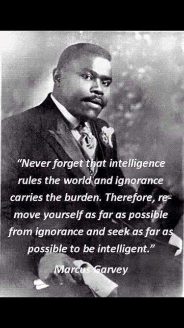 Marcus rashford has made headlines worldwide for his activism during the pandemic. Marcus Garvey | Inspirational quotes, Words, Wisdom quotes