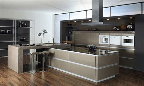 kitchens for küchen schnurr merdingen