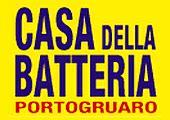 Casa Della Batteria Portogruaro by Pasticceria Caffetteria Toffolo Portogruaro Net
