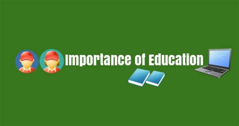Importance Of Tool Essay by Importance Of Education Essay Writing