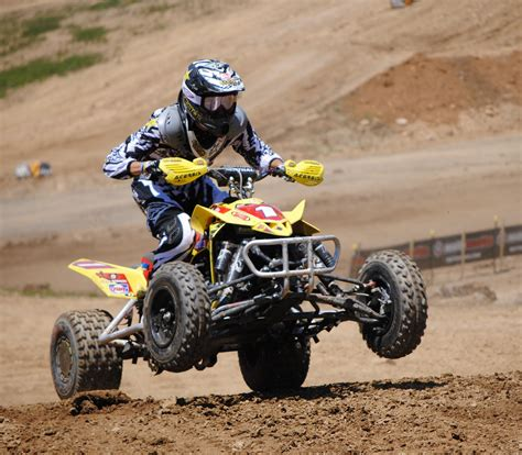 atv motocross all about atv mx vs atv