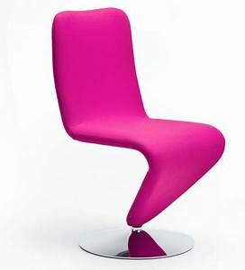fauteuil design rose fuschia lilipopart fauteuils design With fauteuil design rose