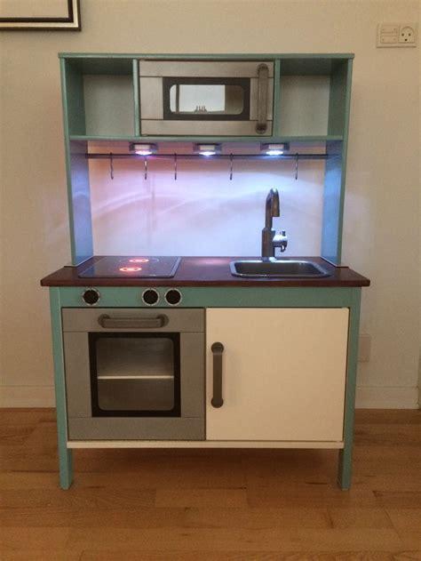 Duktig Mini Keuken by 13 Best Images About Ikea Speelkeuken Make On