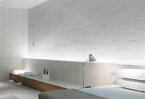 carrelage chambre coucher deco cuisine carrelage mural With carrelage chambre a coucher
