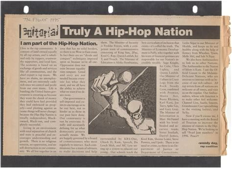 1000+ Images About Articles From The 90's About Rap Music