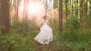 Online Get Cheap Forest Wedding Dress Vintage ...