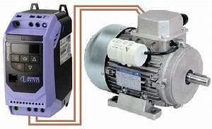 Drehzahlregelung 230v Motor Mit Kondensator : pophof antriebstechnik automation ~ Yasmunasinghe.com Haus und Dekorationen