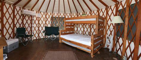 yogi bears jellystone park tabor city nc yurts