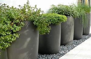 les 25 meilleures idees concernant jardin mineral sur With nice idee amenagement jardin de ville 3 comment amenager un petit jardin idee deco original