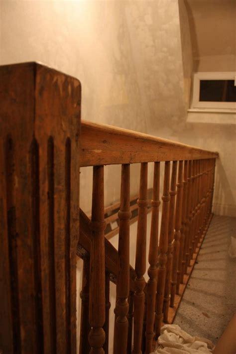decaper escalier en bois d 233 caper un escalier en bois forum menuiseries