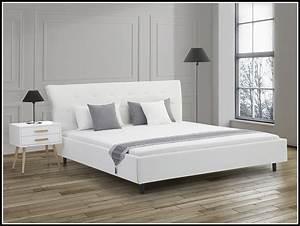 Bett 160x200 Mit Lattenrost : bett mit lattenrost 160x200 download page beste wohnideen galerie ~ Indierocktalk.com Haus und Dekorationen