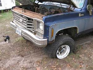 Under1981 Com   1977 Chevy Truck    1977 Gmc Truck   77 Chevy - Gmc Truck Images