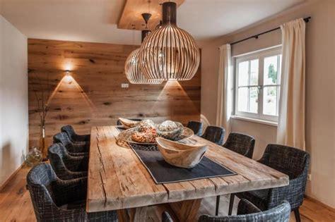 Esszimmer Le Altholz gediegenes landhaus mit grandiosem ausblick in kirchberg