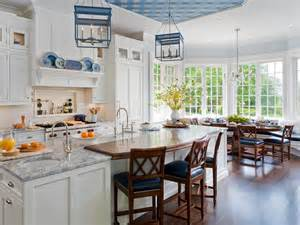 kitchen island countertop 10 high end kitchen countertop choices kitchen ideas
