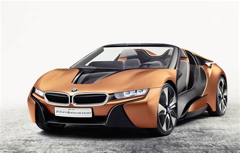 BMW i Vision Future Interaction concept debuts at CES ...